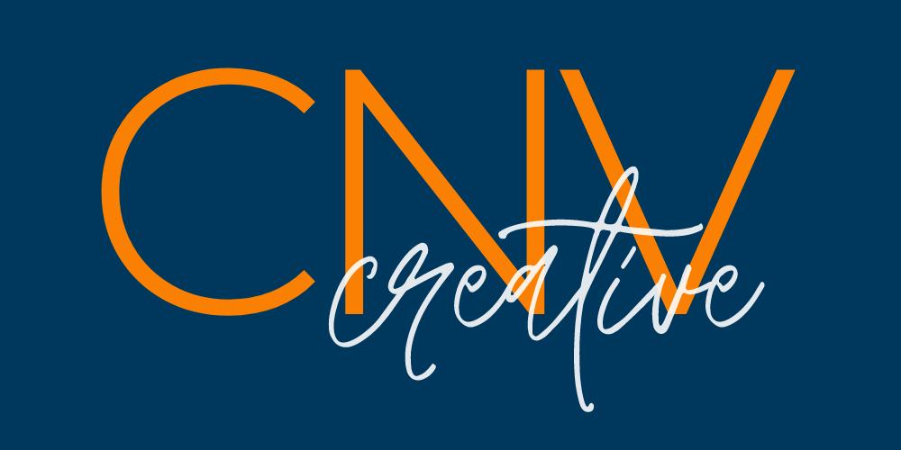 CNV Creative